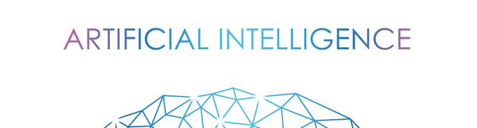 AI・ビッグデータに関する取り組み