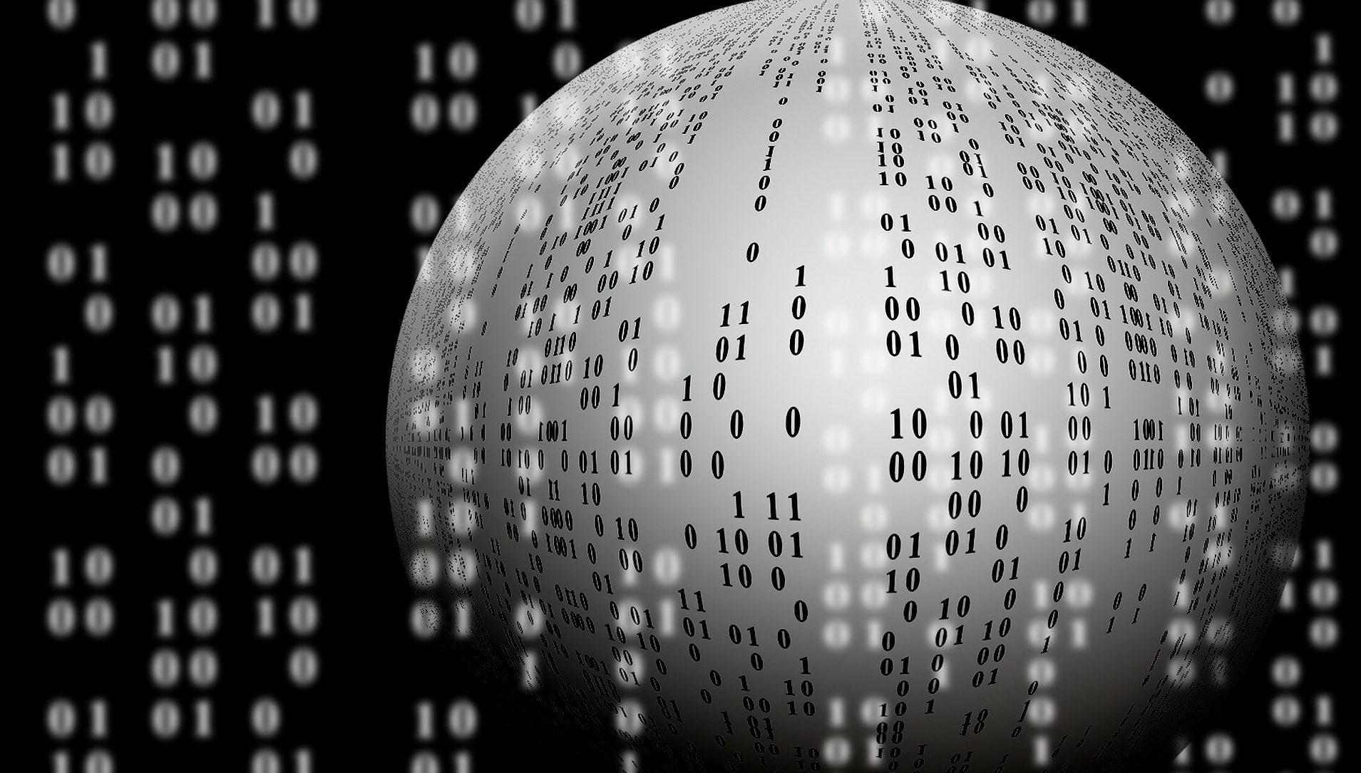 IoT通信機器のデータマイグレーション(データ移行)