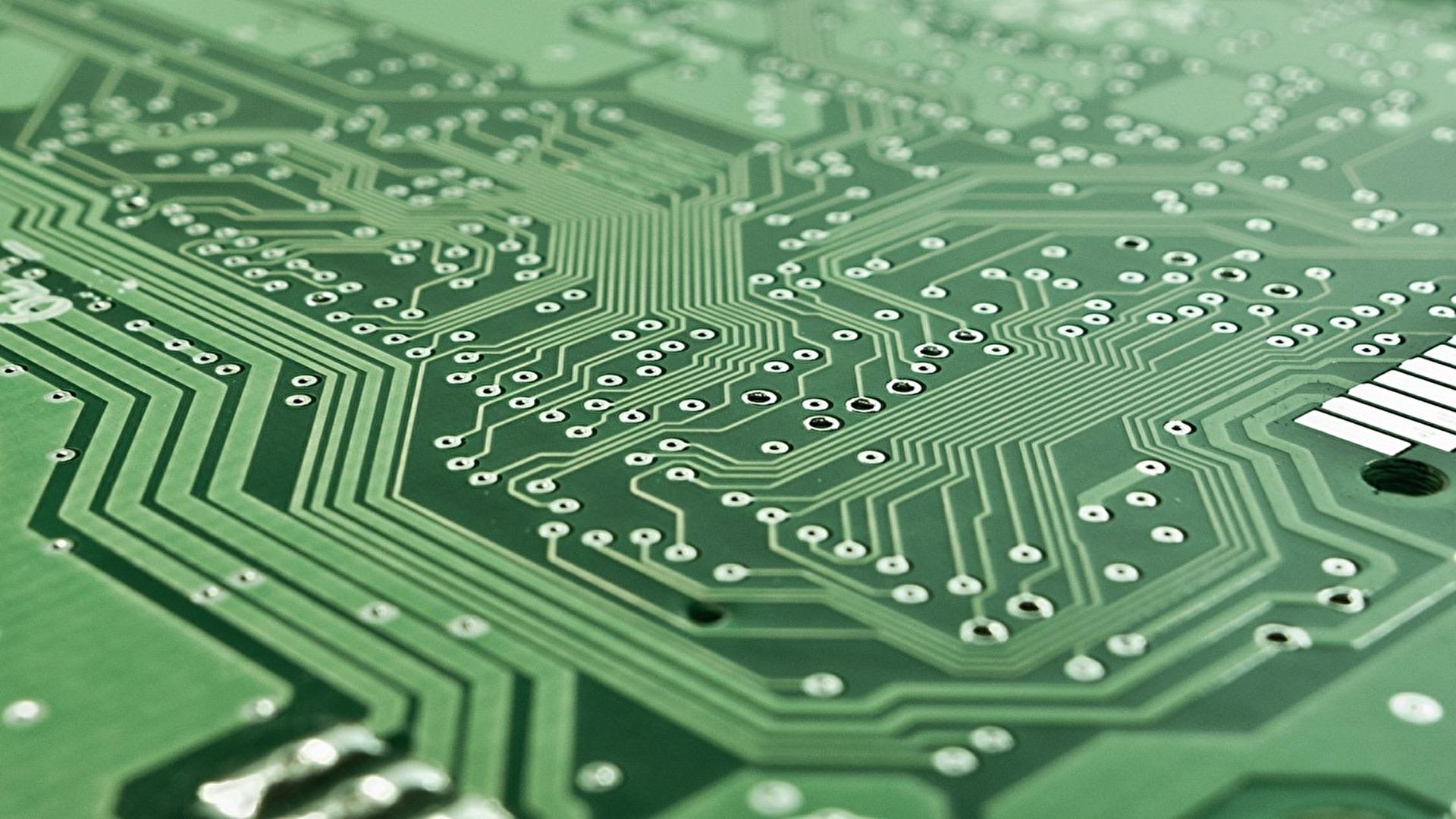 Armadillo-IoTを使った制御ソフトウェア開発
