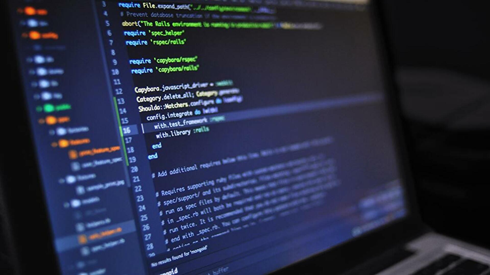 PythonでRESTfulAPIを使ったアプリケーション開発